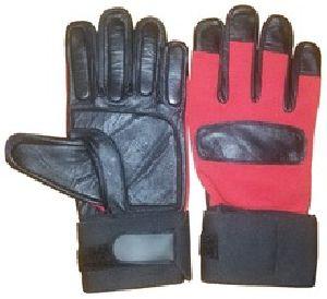 FH482RB Anti Vibration Glove