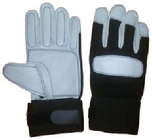 FH482W Anti Vibration Glove