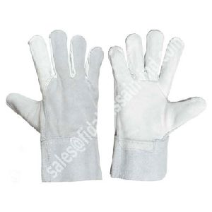 Best Quality Tig Welding Gloves, Argon Welding Gloves / Argon Gloves / Welding Gloves