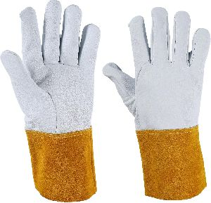 FH537 TIG Welding Gloves