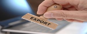 Export Custom Clearance Services
