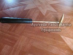 Agnikarma Shalaka