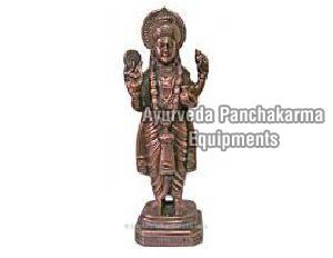 Dhanvantari Statue