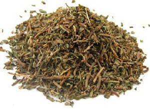 Organic Raw Brahmi