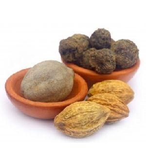 Organic  Raw Triphala