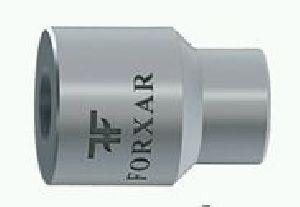 Weld Tube Reducing Adapter