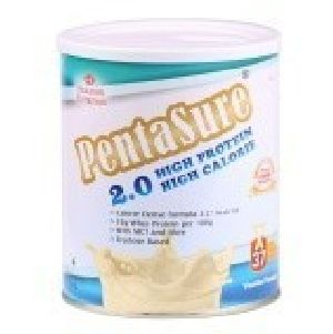 Pentasure HP Protein Powder