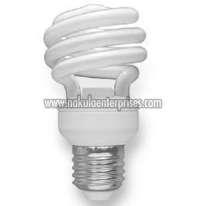 Round CFL Lights
