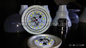 LED Bulb Raw Material 04