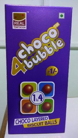 Confectionery Product 06