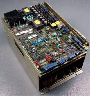 Siemens 01