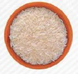 1121 Parboiled Basmati Rice