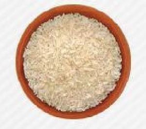 IRRI 6 Parboiled Rice