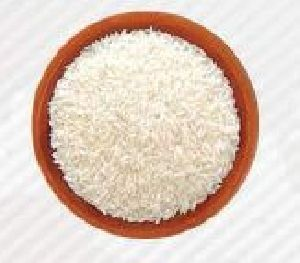 IRRI 6 White Rice