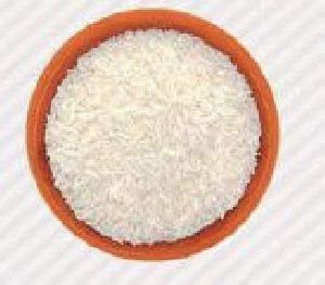 PK 386 White Rice