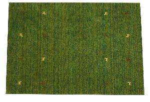 DSC04876 100% Wool Handloom Gabbeh