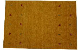 DSC04880 100% Wool Handloom Gabbeh