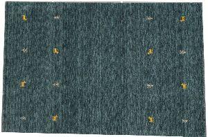 DSC04882 100% Wool Handloom Gabbeh