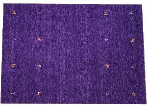 DSC04884 100% Wool Handloom Gabbeh