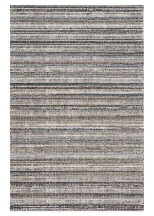 Wool and Viscose Mix Handloom Carpets