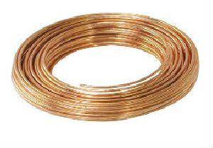 Copper Wire 01