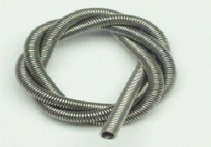 Heating Element 02