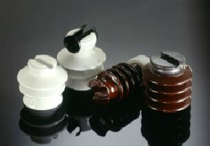 Transformer Porcelain Insulators