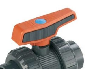 Standard Series Ball Valves 05