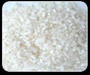 100% Broken Raw Rice