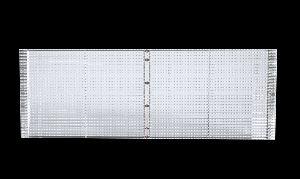 LED Transparent Display