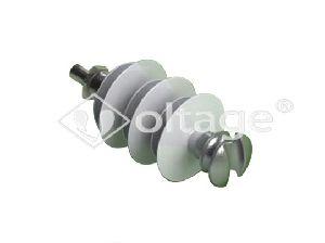 DP-300633 Pin Insulator