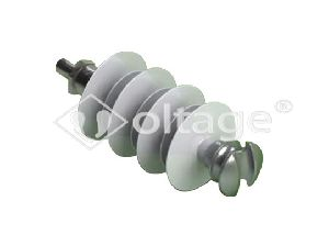 DP-300752 Pin Insulator