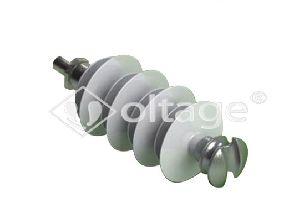 DP-300839 Pin insulator