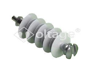 DP-300956 Pin Insulator
