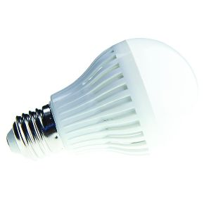 7 Watt LED Bulbs