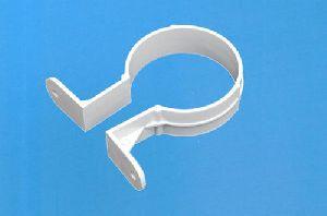 pvc pipe clips