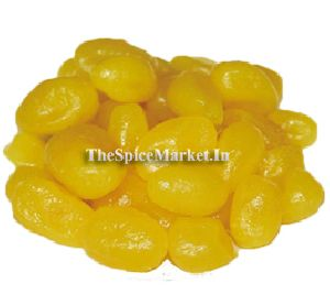 Dried Lemon Online
