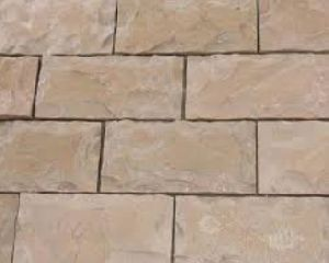 Natural Beige Sandstone Tiles