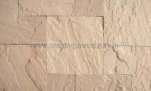Dholpur Beige Stones