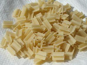 Wheat Flour Chokdi Fryums