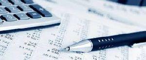 Accounts Preparation Services