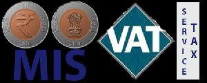 MIS & VAT Services