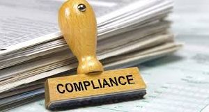 ROC Compliance Services