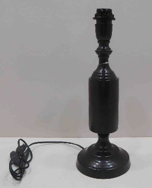 A-1575 Table Lamp