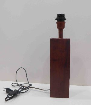 A-1580 Table Lamp