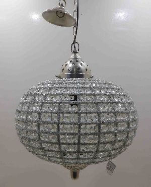 B-2761 Crystal Chandelier