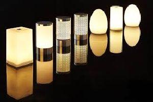 Designer Lamp 01