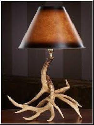 Designer Lamp 02