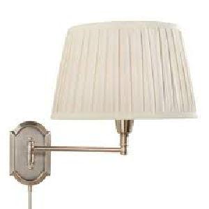 Designer Lamp 03