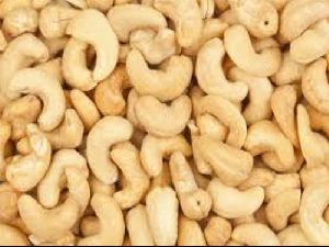Cashew Nuts 01
